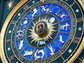 توقعات الأبراج وحظك اليوم الأحد 13 أكتوبر
