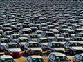 نوع من السيارات يتسبب في تآكل أرباح شركات السيارات عالميًا في 2019