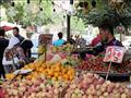 تضخم الأسعار تراجع في المدن المصرية إلى 12% في ديس