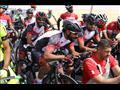 بالصور .. انطلاق رالي الدراجات بأسوان بمشاركة 12 دولة َوسط إجراءات مشددة