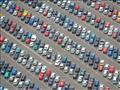 تعرف على أسعار جميع السيارات الكورية المتوفرة بمصر في يونيو 2019.. إنفوجراف