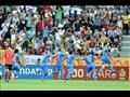 أوكرانيا تتوج بلقب مونديال الشباب للمرة الأولى في تاريخها بفوزها على كوريا الجنوبية
