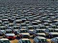 مبيعات السيارات الأوروبية