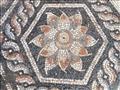 """""""مسرح وجامعة وحمام إمبراطوري"""".. الكشف عن بقايا مدينة أثرية في الإسكندرية"""