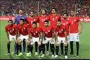 """""""المنافسة بين شحاتة وجلال"""".. مصدر يكشف لمصراوي تطورات مدرب المنتخب الجديد"""