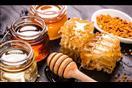 فوائد-العسل