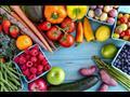 لمرضى السكري.. 8 طرق لخسارة الوزن دون مضاعفات (صور