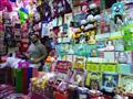شخصيات ديزني أبرز هدايا عيد الحب بالإسكندرية