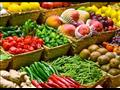 الصحة تحدد أبرز الخضروات والفواكه المقوية للمناعة