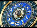 توقعات الأبراج 5-4-2020 نصيحة للثور وحب جديد للعذراء