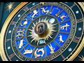 توقعات الأبراج اليوم 10-8-2020: يوم سعيد لـ العقرب ..ونصائح لهذه الأبراج