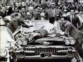 في ذكراه الـ50.. ما السيارات الثلاث التي امتلكها الزعيم جمال عبد الناصر؟