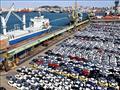 أكثر 10 سيارات مبيعًا بمصر