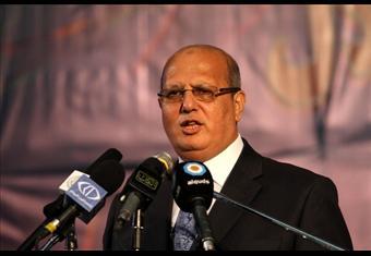 نائب فلسطيني : كل تأخير في إتمام المصالحة يعقد الوضع ويزيد الأزمات الإنسانية بغزة
