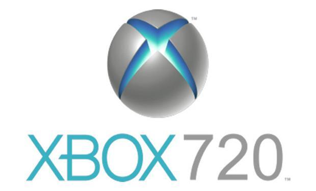 مايكروسوفت تكشف المزيد من التفاصيل حول إكس بوكس Game Pass