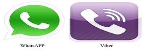 القومي لتنظيم الاتصالات يكشف حقيقة إيقاف تطبيقات الاتصال عبر الانترنت