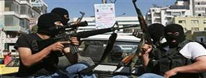 هجوم العريش وطفل الشروق وطعن توفيق عكاشة.. نشرة الحوادث المسائية ليوم السبت