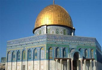 خبير: قرار القدس يضع المصالح الأمريكية في خطر كبير