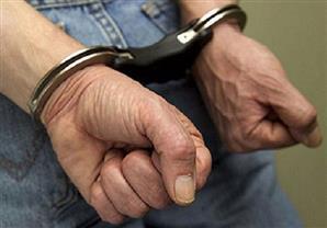 إحالة قيادي إخواني متهم في 18 قضية بالمنيا للنيابة