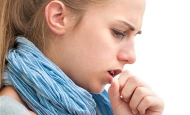 في اليوم العالمي للسل.. إليك الأعراض وطرق الوقاية