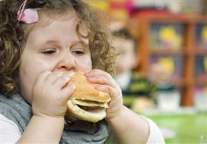 كيف تحافظين علي وزن صحي لطفلك أثناء المراهقة؟