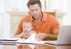 كيف تحقق التوازن بين حياتك العملية و العائلية ؟