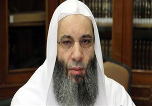 حكم لبس الدبله للنساء والرجال للشيخ محمد حسان