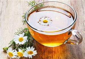 هل يفيد شاي البابونج مرضى السكري؟