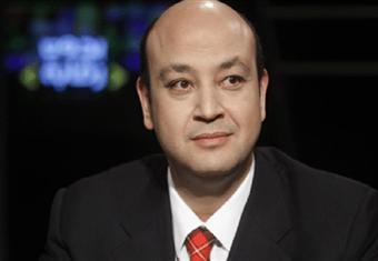 بالفيديو- عمرو أديب يحذر من عملية إرهابية كبيرة في 24 فبراير