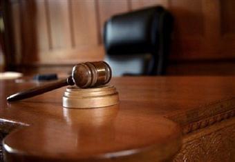 """تأجيل جلسة إعادة محاكمة 16 متهما في حادث """"ثأر الصف"""" لـ٥ يوليو"""