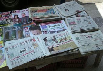صحف الإمارات: الدوحة بؤرة لشياطين الإرهاب والتطرف من كل أنحاء العالم