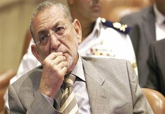 رسمياً.. عدلي القيعي مستشاراً إعلامياً ومتحدثاً رسمياً للأهلي