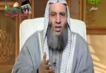 احاديث عظيمة في تكفير الذنوب والخطايا ــ للشيخ محمد حسان
