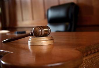 """اليوم.. محاكمة 3 متهمين في قضية """"رشوة البترول"""""""