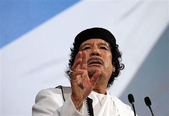 """""""سكاي نيوز"""" تنشر تقريرًا عن """"جنود قطر"""" الأربعة الذين أحرقوا ليبيا"""