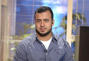 العبادة .. سبب خلق الله لنا - مصطفى حسني