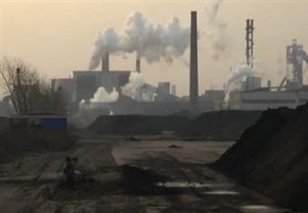 القاهرة تحتل المركز الأخير في جهود التخلص من غازات الاحتباس الحراري