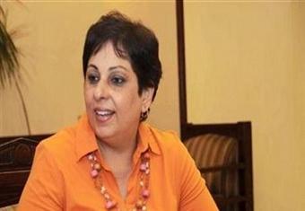عميد كلية اللغة والإعلام: ريهام سعيد تخطت الحدود وانتهكت حياء الفتيات