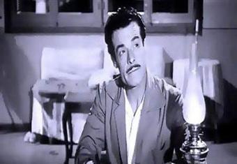 عبدالسلام النابلسي.. هرب بأمواله من مصر وضاعت منه في بيروت