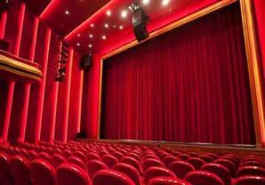 """وزير الثقافة تنقل تبعية """"مسرح ملك"""" للبيت الفني للمسرح"""