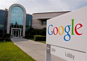 ضغوط أوروبية جديدة على جوجل لتغيير سياسة الخصوصية