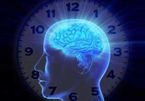 دراسة: الإجهاد يتحكم في الساعة البيولوجية للإنسان