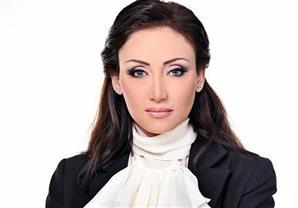 بالفيديو.. لحظة إنقاذ ريهام سعيد من الضرب على يد متهم
