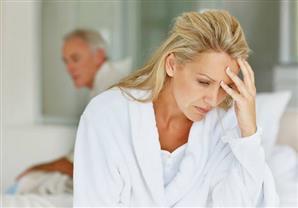 للسيدات.. انقطاع الطمث يهددكِ بالأمراض المزمنة