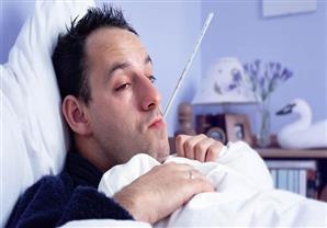 دراسة: مكمّل غذائي مفيد للحد من خطر الإصابة بالإنفلونزا والاكتئاب