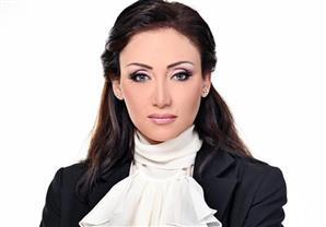بالفيديو.. ريهام سعيد للمشككين في مصداقية ''صبايا الخير'': أنتم السبب