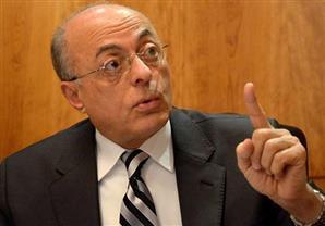 سيف اليزل: سنعارض الرئيس والحكومة تحت قبة البرلمان المقبل