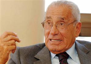 هيكل : إذا أراد السيسي تعبئة الجماهير مثل عبد الناصر فلن يستجيب أحد