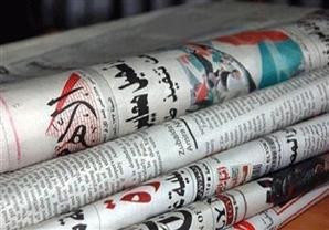 صحف القاهرة: الميسترال و75 مليون يورو وأشياء أخرى منتظرة من زيارة فالس لمصر