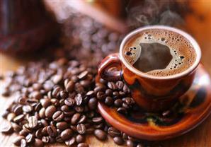 تقنية جديدة تحدد كمية القهوة اللازمة لجسمك.. تعرف عليها